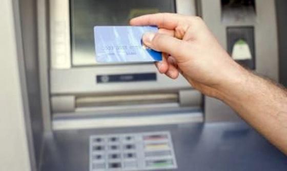 bancos lesa humanidad