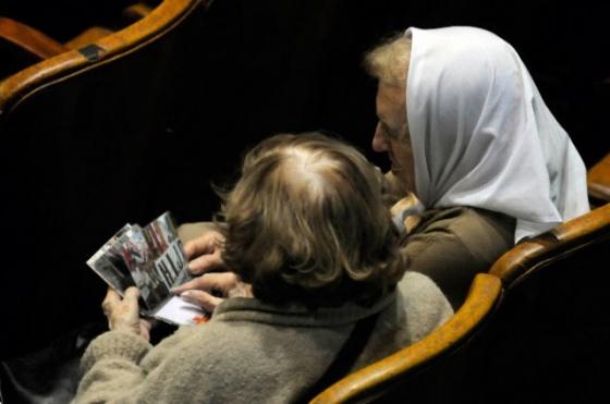 madres-abuelas-circuito-camps