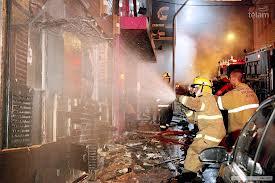 incendio porto alegre2