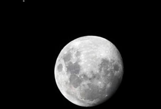 luna jupiter