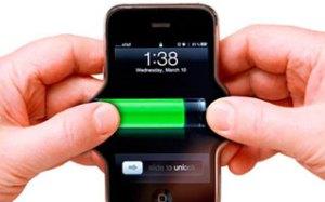 baterias larga duracion