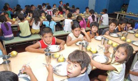 comedors-escolares-610x360