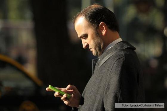 celular para trabajar