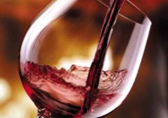 vino (1)
