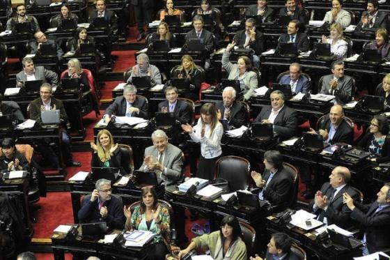 código civil diputados cámara