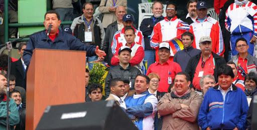 chavez_mdq ALCA