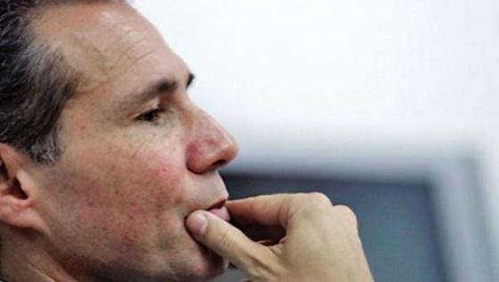 La trastienda de una pericia a la medida del oficialismo — Nisman
