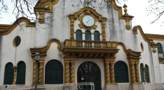 municipalidad chascomus