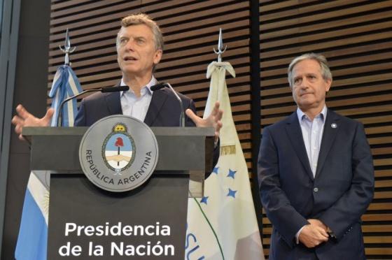 Crece el escándalo en Anses: denunciaron penalmente a Emilio Basavilbaso