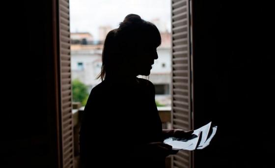 Es un ser infame, afirma hija del represor argentino Etchecolatz