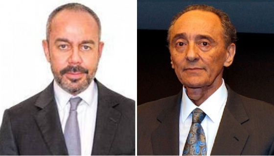 Telecomunicaciones: aprueban la fusión entre Telecom y Cablevisión