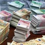 Prestito 50000 Euro: calcolo rata Poste Italiane, Findomestic, Agos e Compass in 10 anni