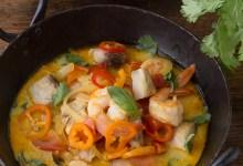 Photo of Moqueca (Brazilian Fish Stew) Recipe