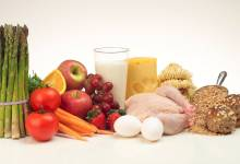 Photo of Daily protein needs for seniors still unsettled