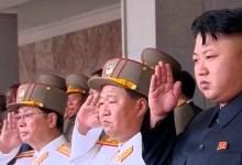 Photo of U.S. Consulting UK, Australia, New Zealand On North Korea Hack Response