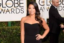 Photo of Why Gina Rodriguez Is the Golden Globes' Biggest Winner