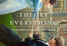Photo of Stephen Hawking's Love Life Inspired <i>The Theory of Everything</i> Producer