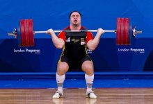 Photo of The 10 Commandments of Weightlifting — and of Life