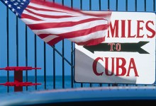 Photo of Travel to Cuba: What You Need to Know