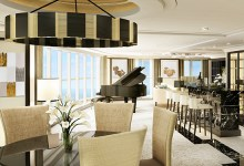 Photo of What To Expect On Regent Seven Seas' New Luxury Ship