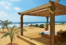 Photo of A Caribbean Boutique Hotel Boomlet