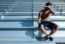 Photo of Robbie Rogers Shares Pre-Season Workout Tips With Out Magazine
