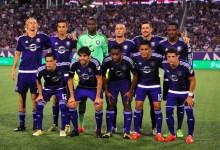 Photo of Orlando City Soccer – NE Revolution, Close to a Draw.