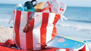 Photo of 5 Summer Beauty Essentials