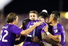 Photo of Orlando City Wins vs NYC, But Awaits Outcome of Today's Games