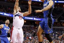 Photo of Orlando Magic Improve, But Mistakes Cause Losses