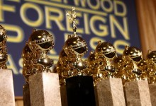 Photo of Golden Globe Nominations Announced