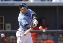 Photo of Rays Trip To Cuba About More Than A Baseball Game