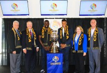 Photo of COPA America Ready To Make An Impact On Central Florida