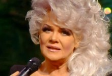 Photo of TBN Co-Founder Jan Crouch Has Died