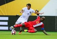 Photo of Panama Defeats Bolivia 2-1 In Copa Debut