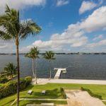Singer Billy Joel to Sell Florida Mansion