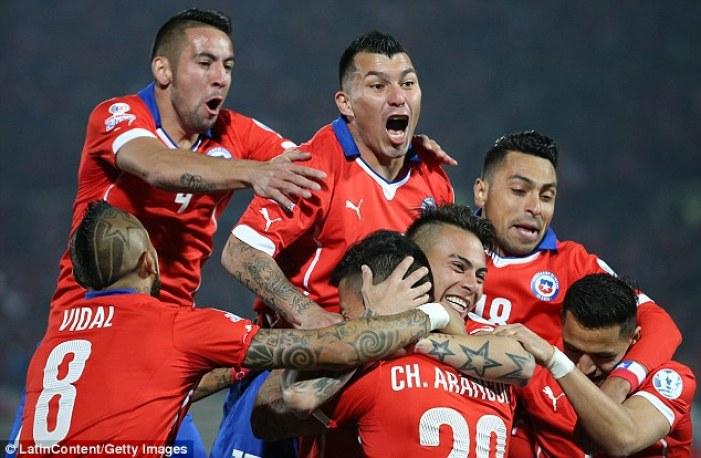 chile_wins_copa_America_2016