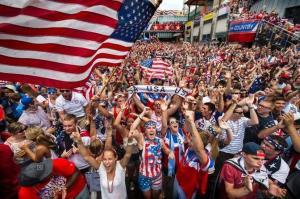 copa-america-usa-2016-usa-vs-colombia-at-levis-stadium-in-santa-clara-309847
