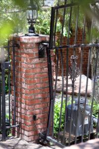 yelchin-gate