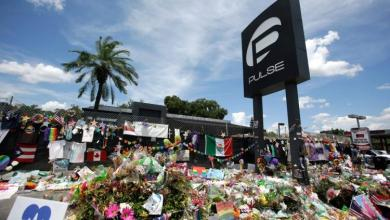 Photo of Orlando Hospitals Will Not Bill Pulse Victims For Services