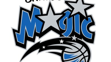 Photo of Magic's 2016-17 Schedule: Let's Take A Look