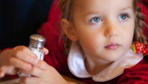 dont-pass-salt-kids-consuming-too-much-sodium-chw-blog
