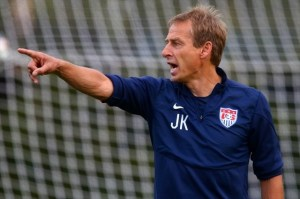 jurgen-klinsmann-flights