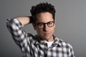 JJ Abrams says he's done with making reboots