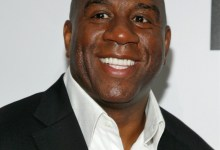 Photo of Magic Johnson to return to the Lakers!