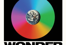 Photo of Hillsong United Returns With Awesome 'Wonder'