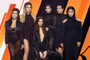 Get Ready for 5 More Seasons of Kardashians