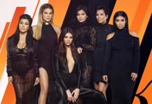 Photo of Get Ready for 5 More Seasons of Kardashians