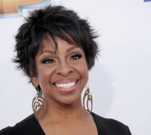 Gladys Knight Reveals She Has Pancreatic Cancer at Aretha Franklin's Funeral