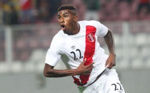 Orlando City Acquires Defender Carlos Ascues on Loan from Club Alianza Lima
